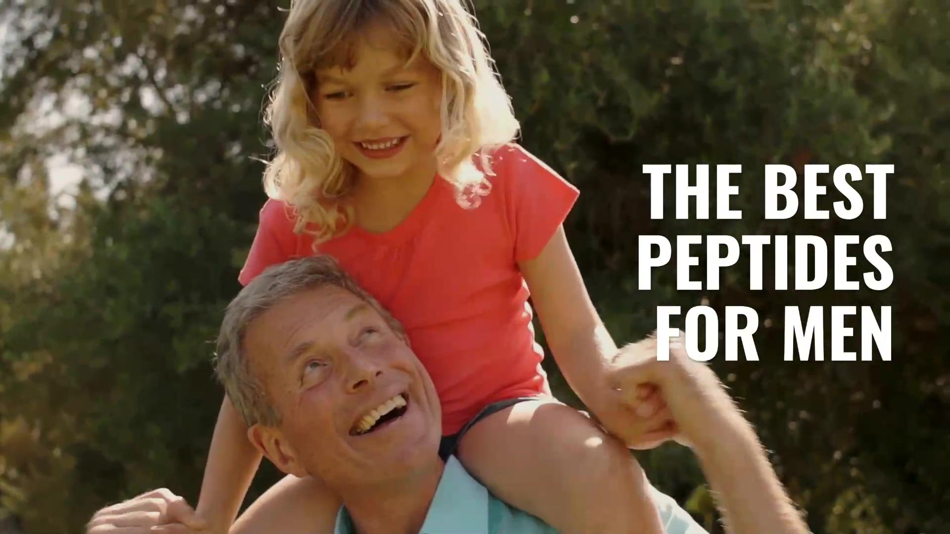 peptides-for-men(resurge)