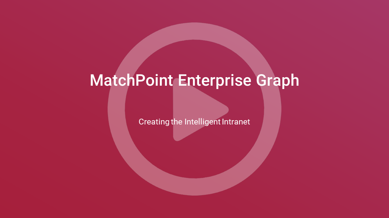 MatchPoint Enterprise Graph DE 720p
