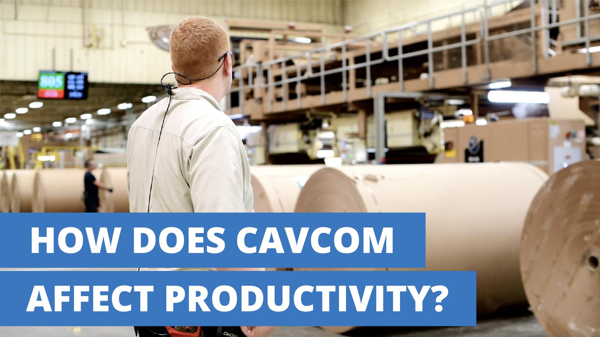 CavCom-Impact-On-Plant-Video-10-07-19