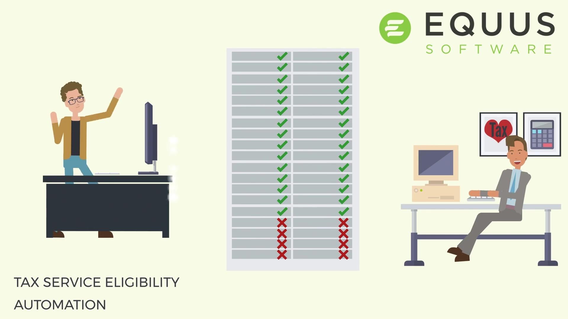 Tax Eligibility Automation-1080p
