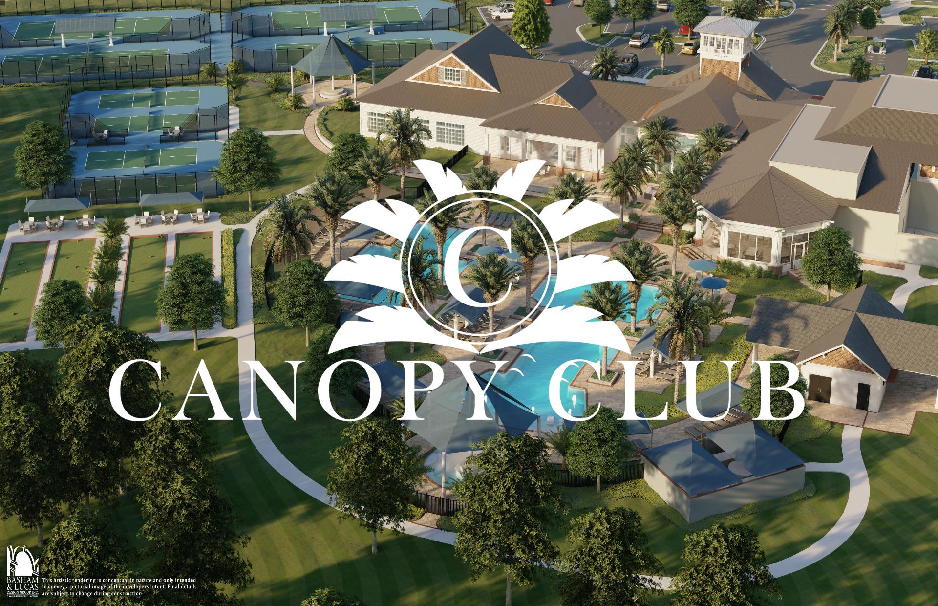 Canopy Club- Del Webb Nocatee Amenity Center SMALLER