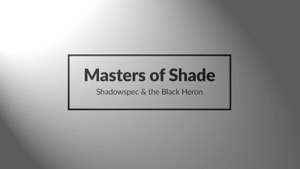 Shadowspec_Masters_Of_Shade_