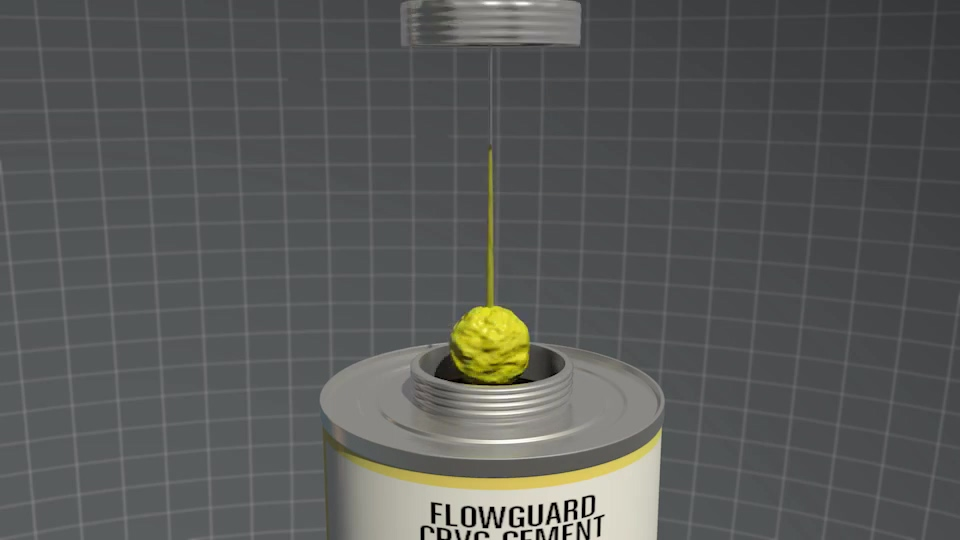 Flowguard_Installation_Guide_Africa_Hausa