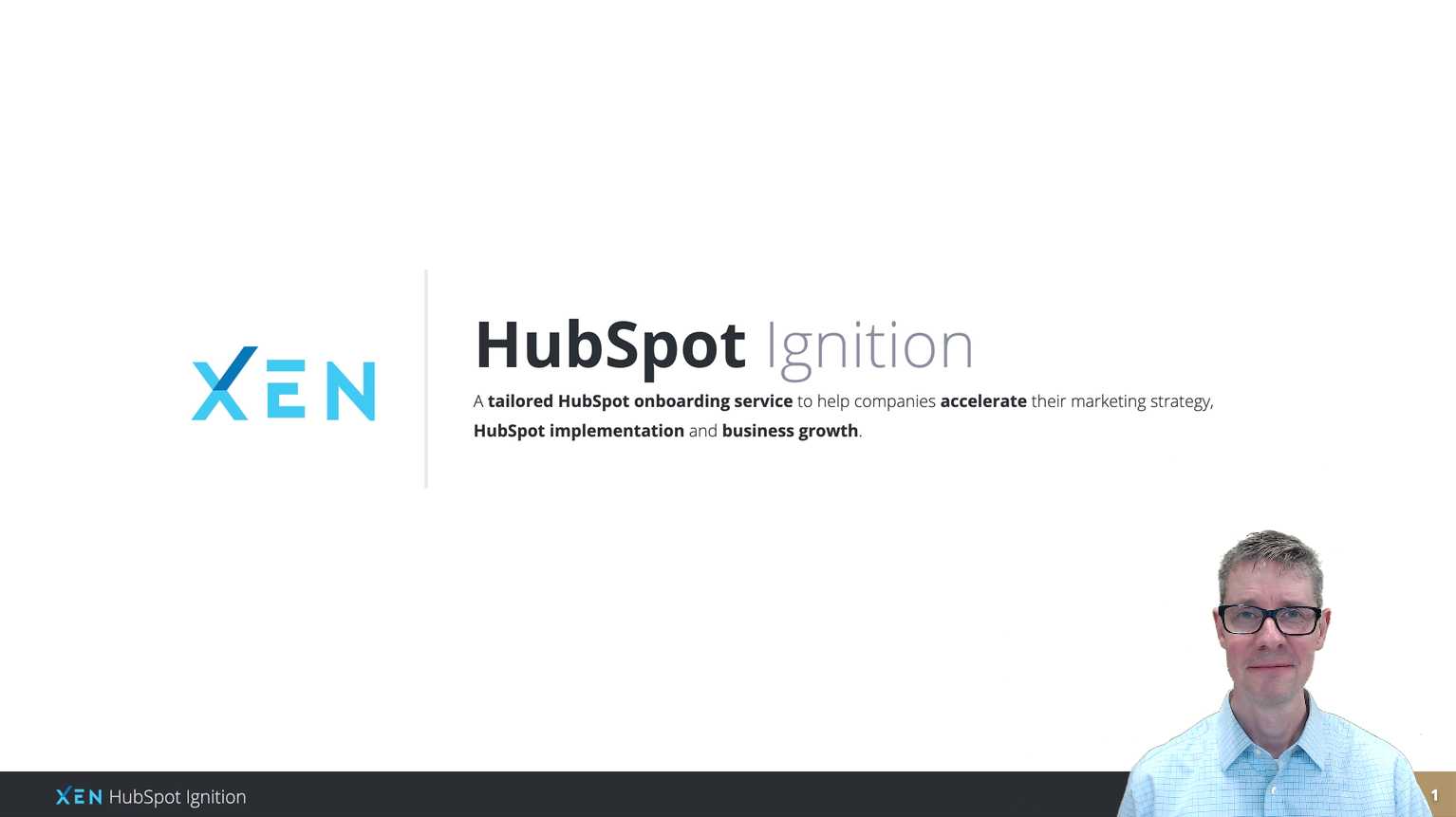 hubspot-ignition