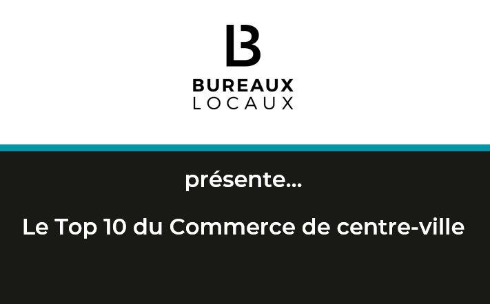 20190521_PDJ_BL_COMMERCE_Paris_clip1