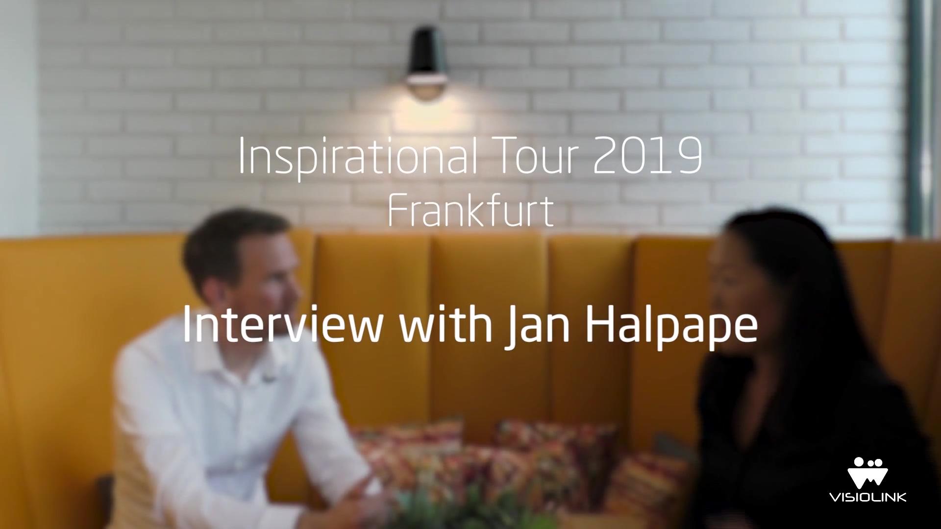 Jan Halpape_Interview IT2019.eng