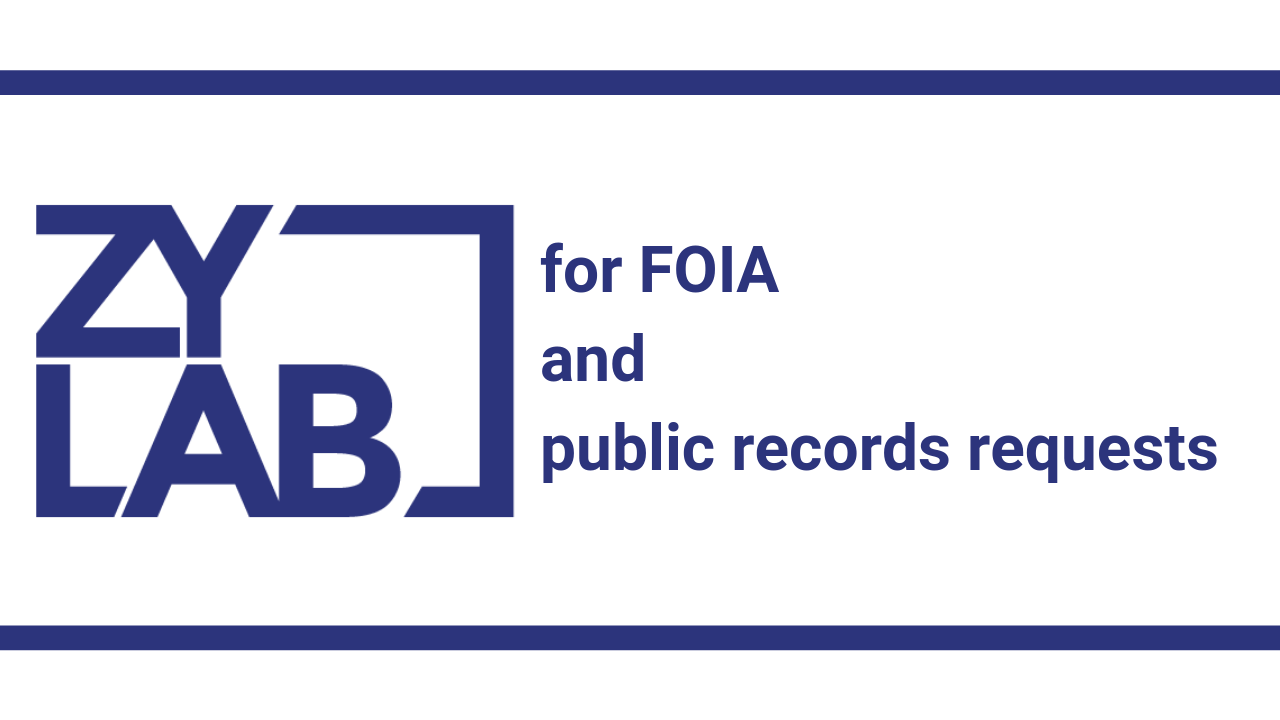 FOIA Introduction_New