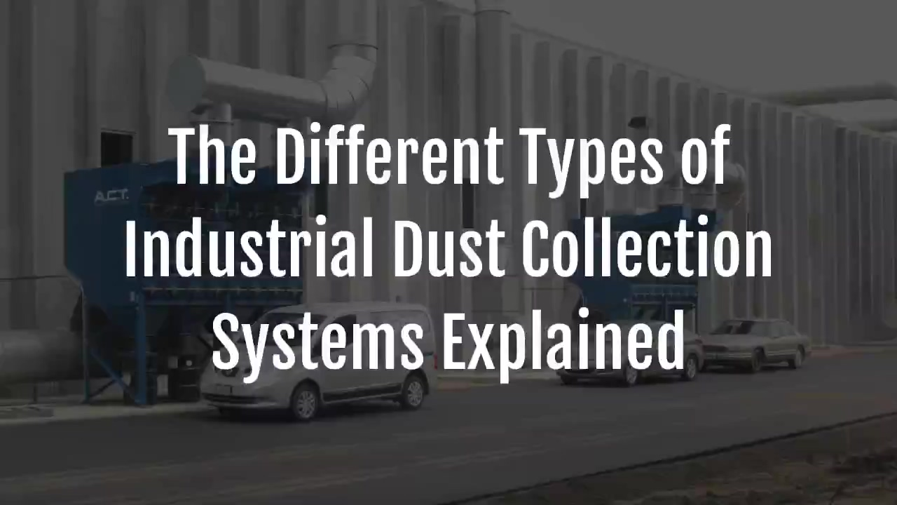 Visual-3-Types_of_Industrial_Dust_Collect_social