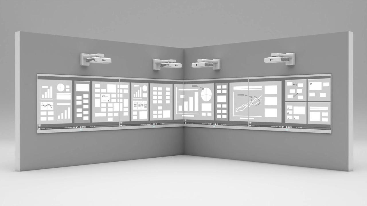 01064-nureva-wall-configuration-video