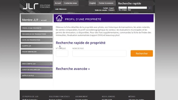 JLR_video_ProfilPropriete_FR
