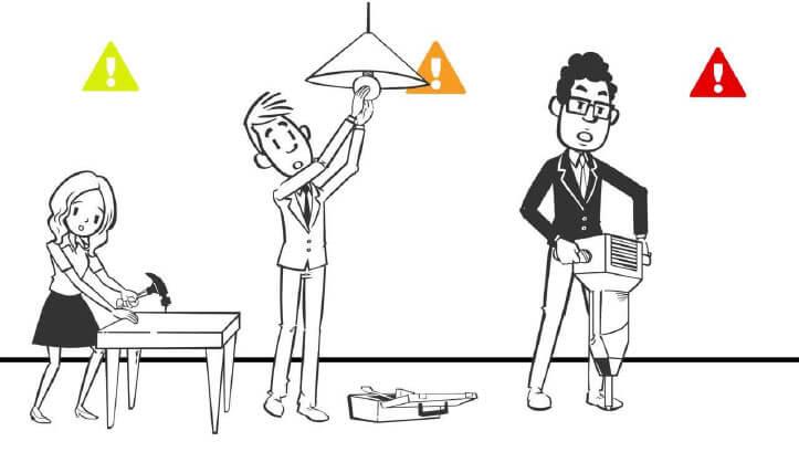 Management of Change Explainer Video Draft #3