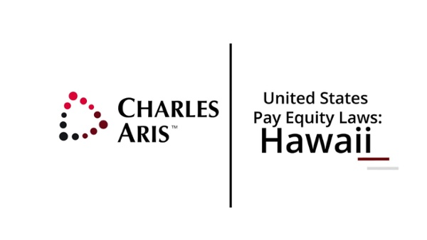 Pay Equity - Hawaii V4