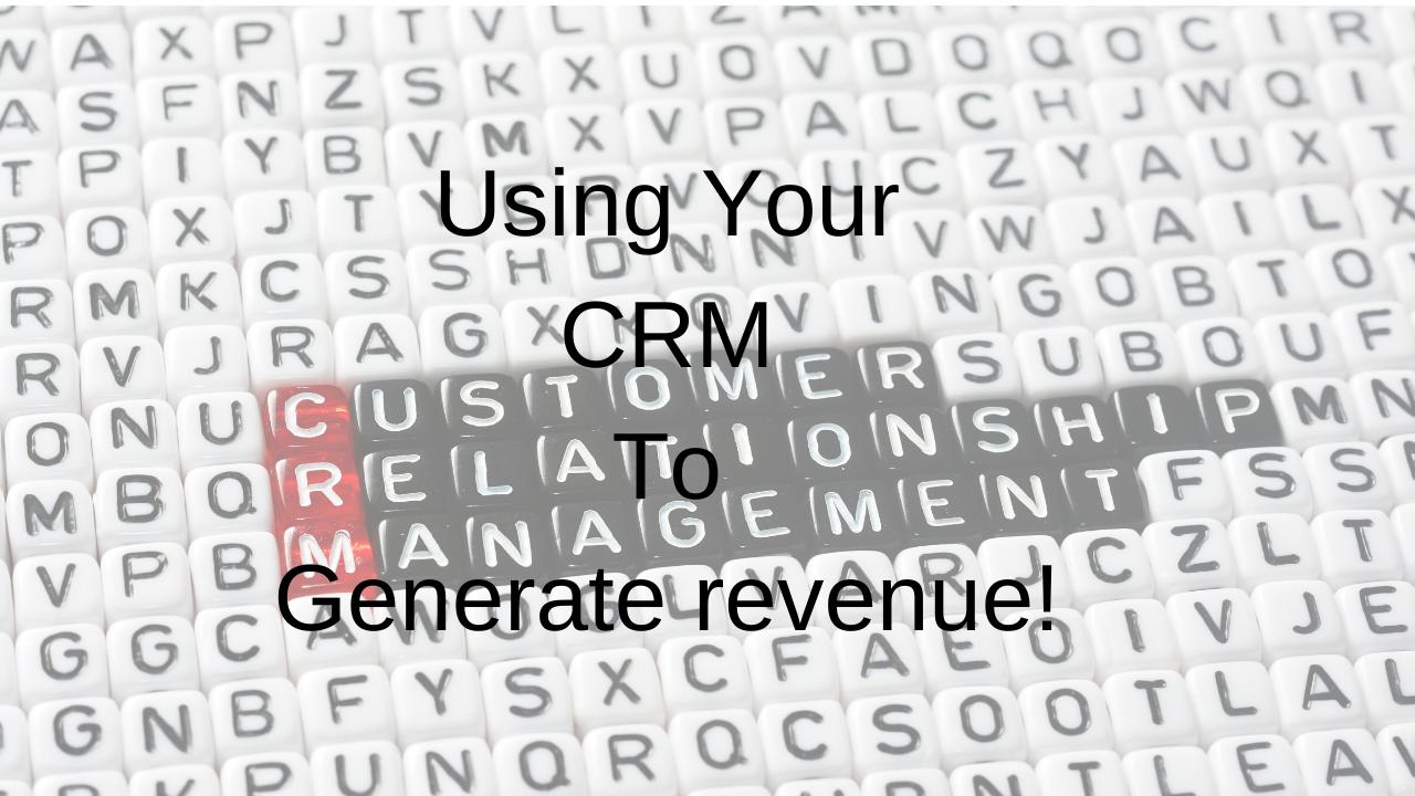 Customer Relationship Manager_Analytics_That_Profit-1