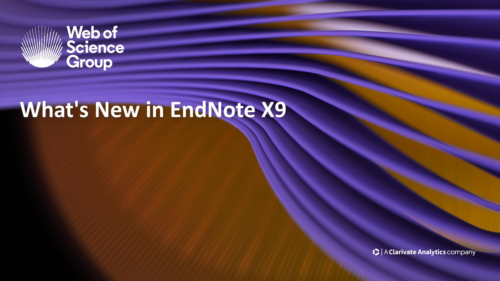 endnote 7 activation key