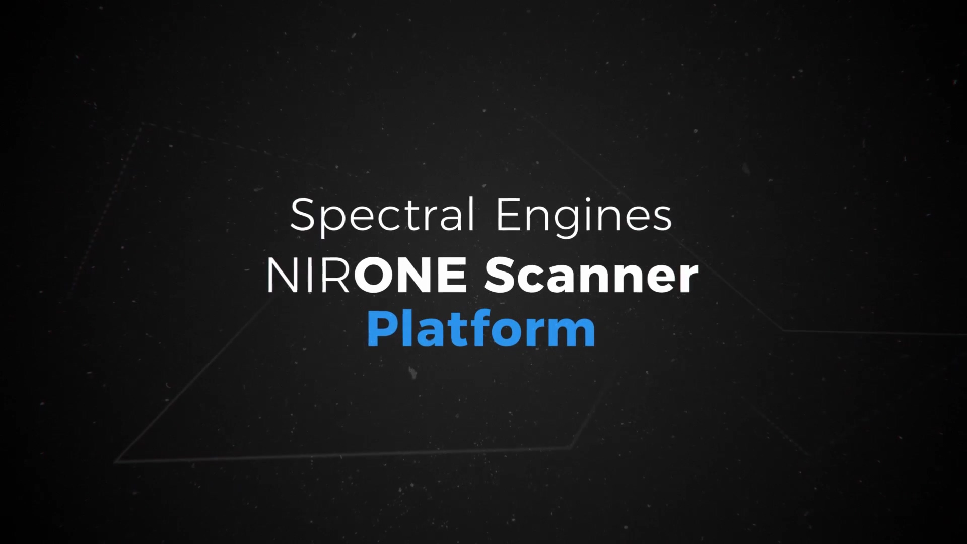 spectral_engines_nirone_scanner_platform_create_a_future_of_possibilities_1080p_1