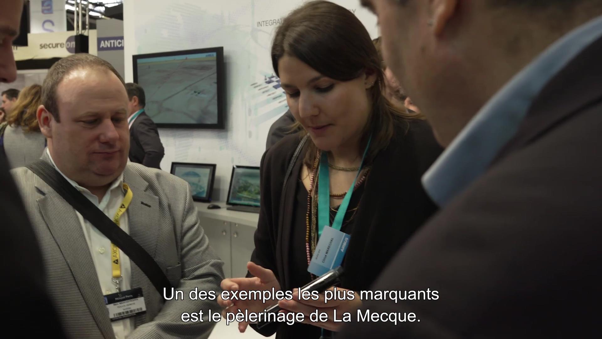 airbus-defence-milipol-2019-maréchal-chloé-securelandcommunicationspre-salesmanager_ST_FR