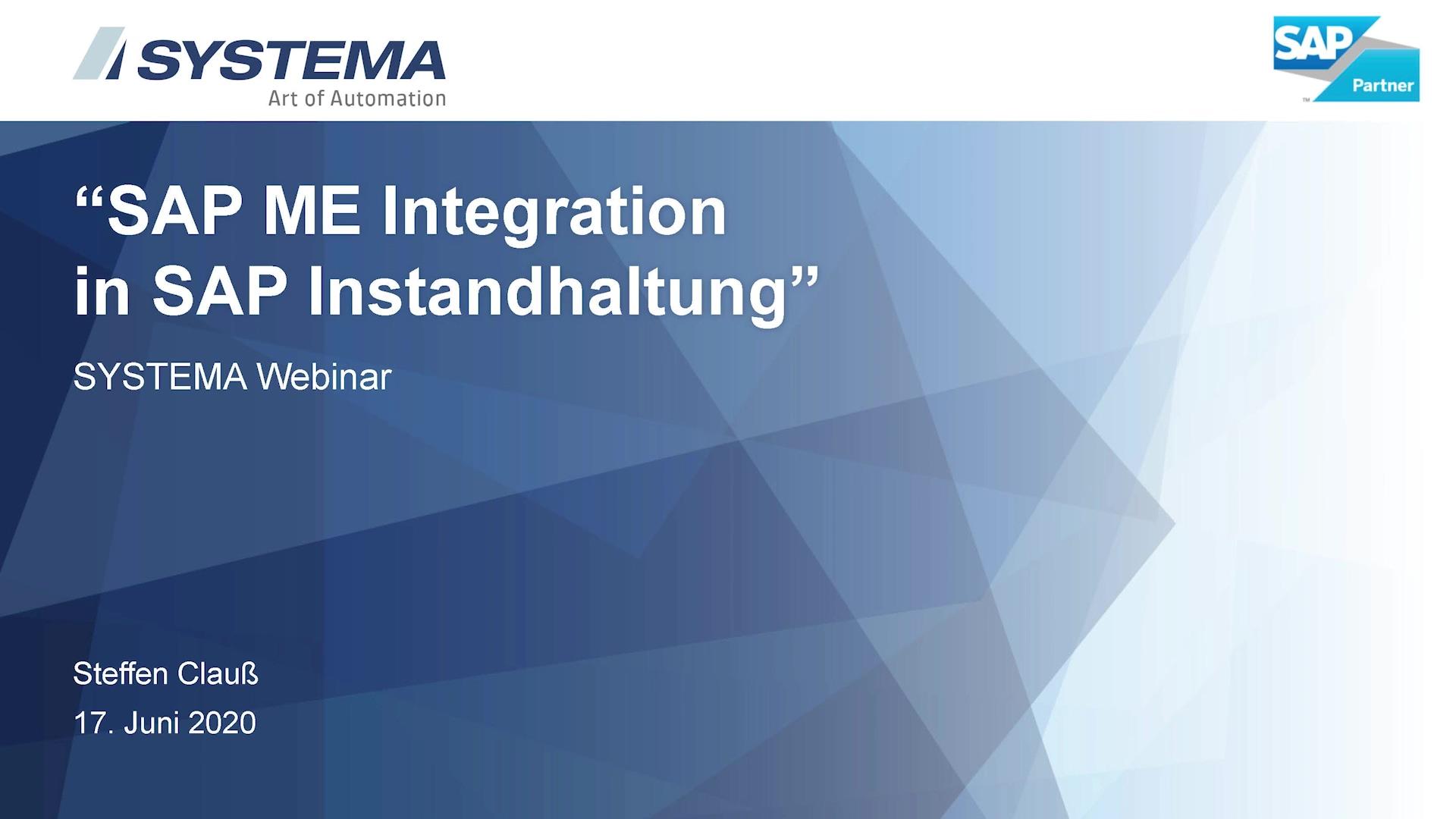 Webinar_SAP_PM_und_SAP_ME