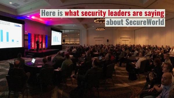 SecureWorld_Growing_2019