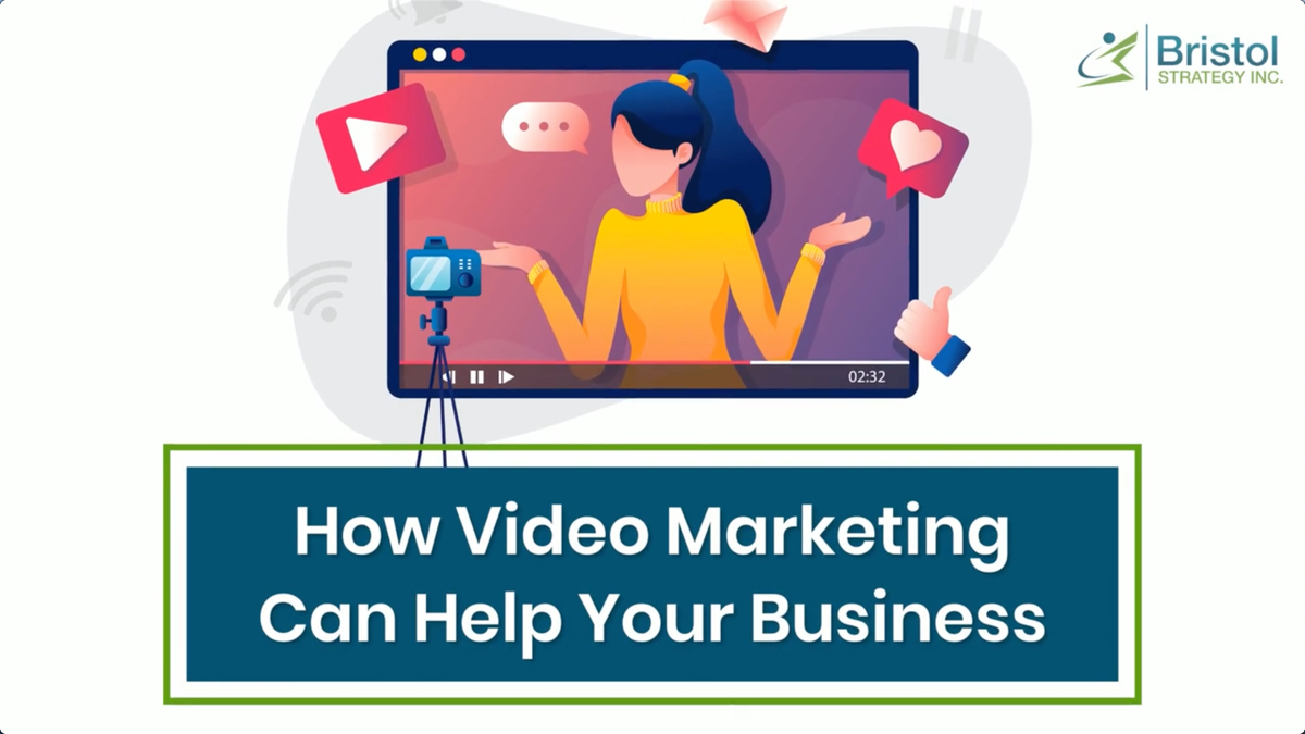 How-Video-Marketing-Can-Help-Your-Business