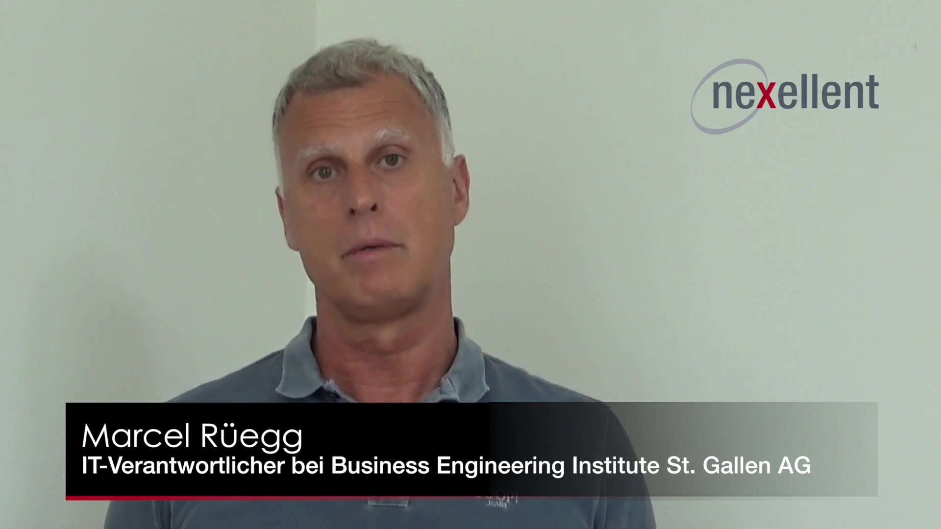 Marcel_Rüegg_BEI_Ablauf-Zusammenarbeit