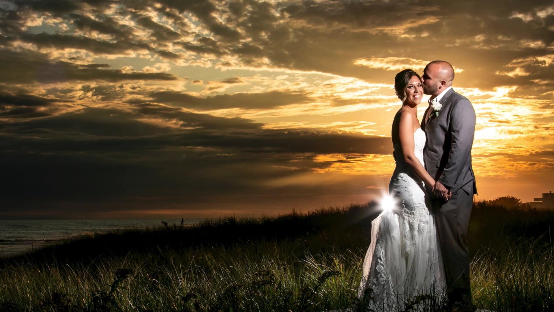 2020_Oceanbleu_Wedding_Photos_1080p