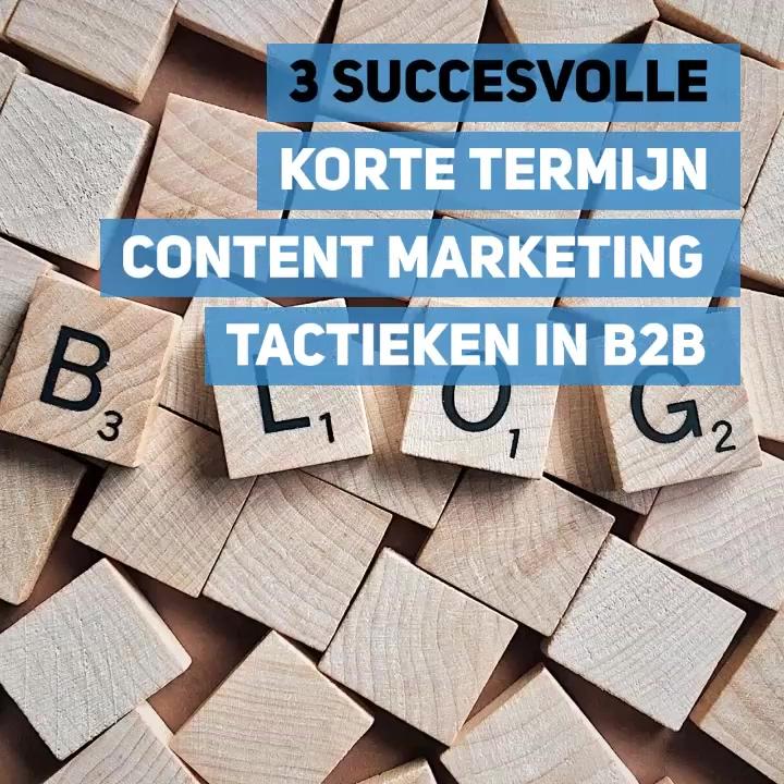3_succesvolle_korte_termijn_content_mark