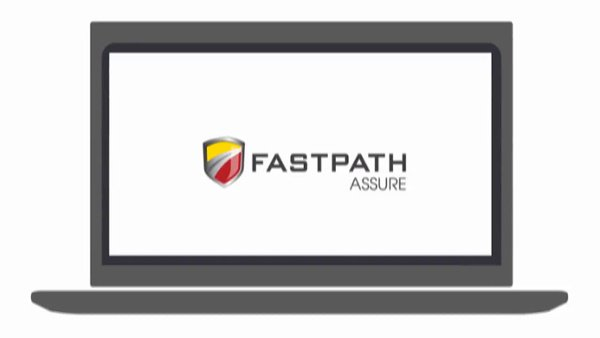 Fastpath Assure Intro Video