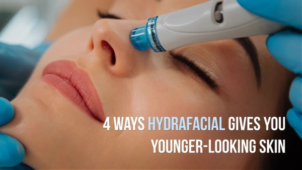 4-hydrafacial-benefits(resurge)