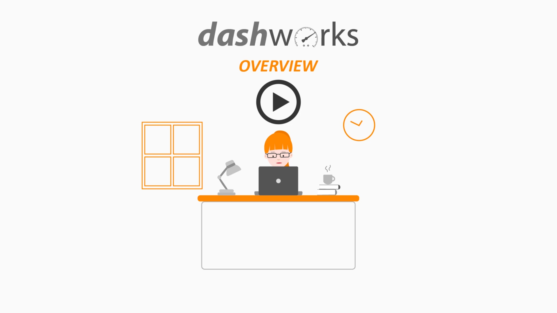 Juriba_Dashworks_Video_thumbnail_added