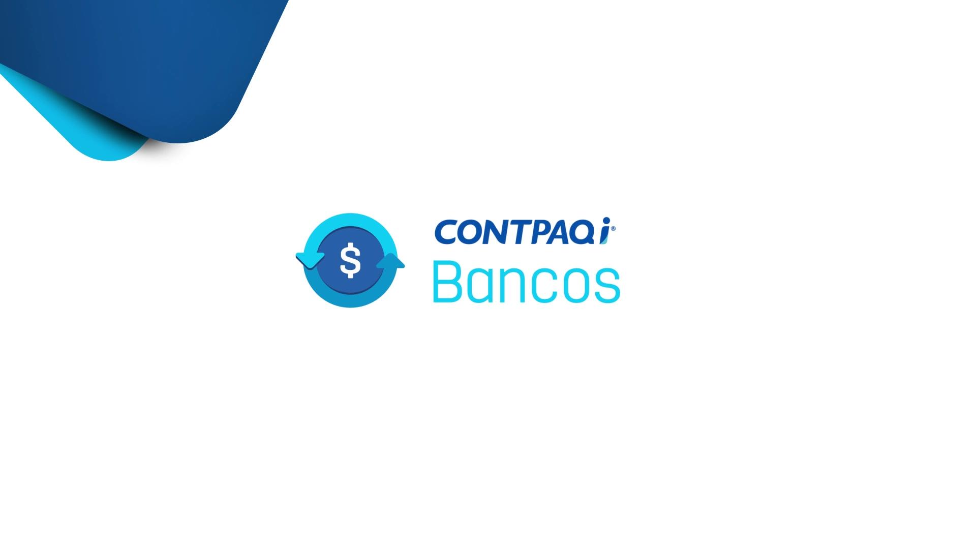 Contpaqi_Bancos_Comercial_2020