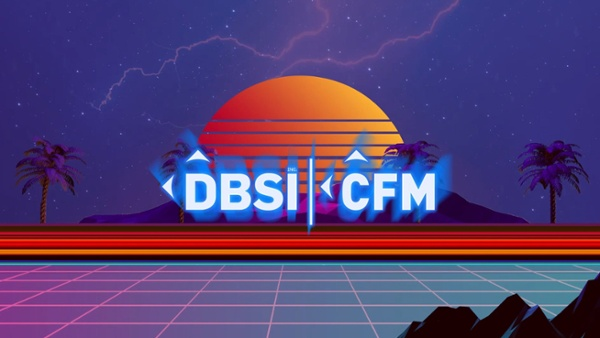 DBSI-CFM-Valentines-2019b