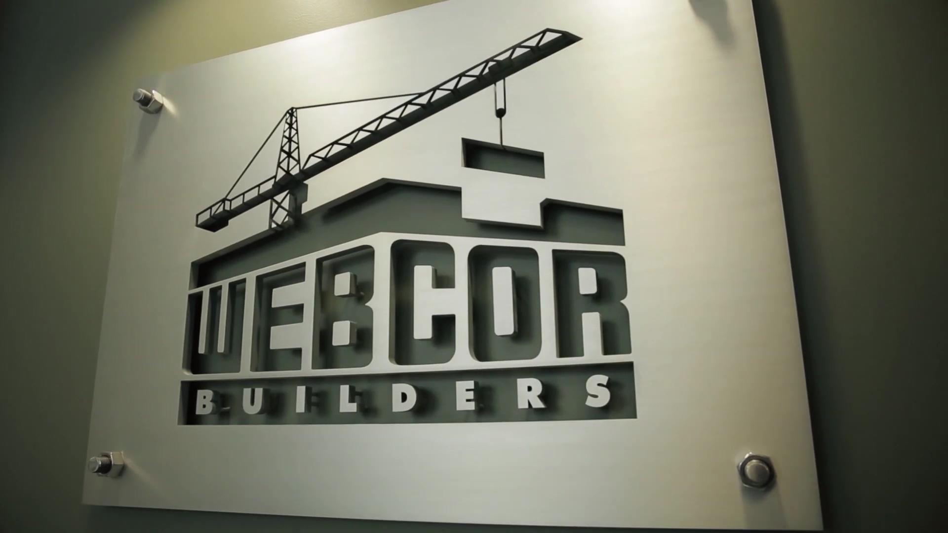 webcor-builders