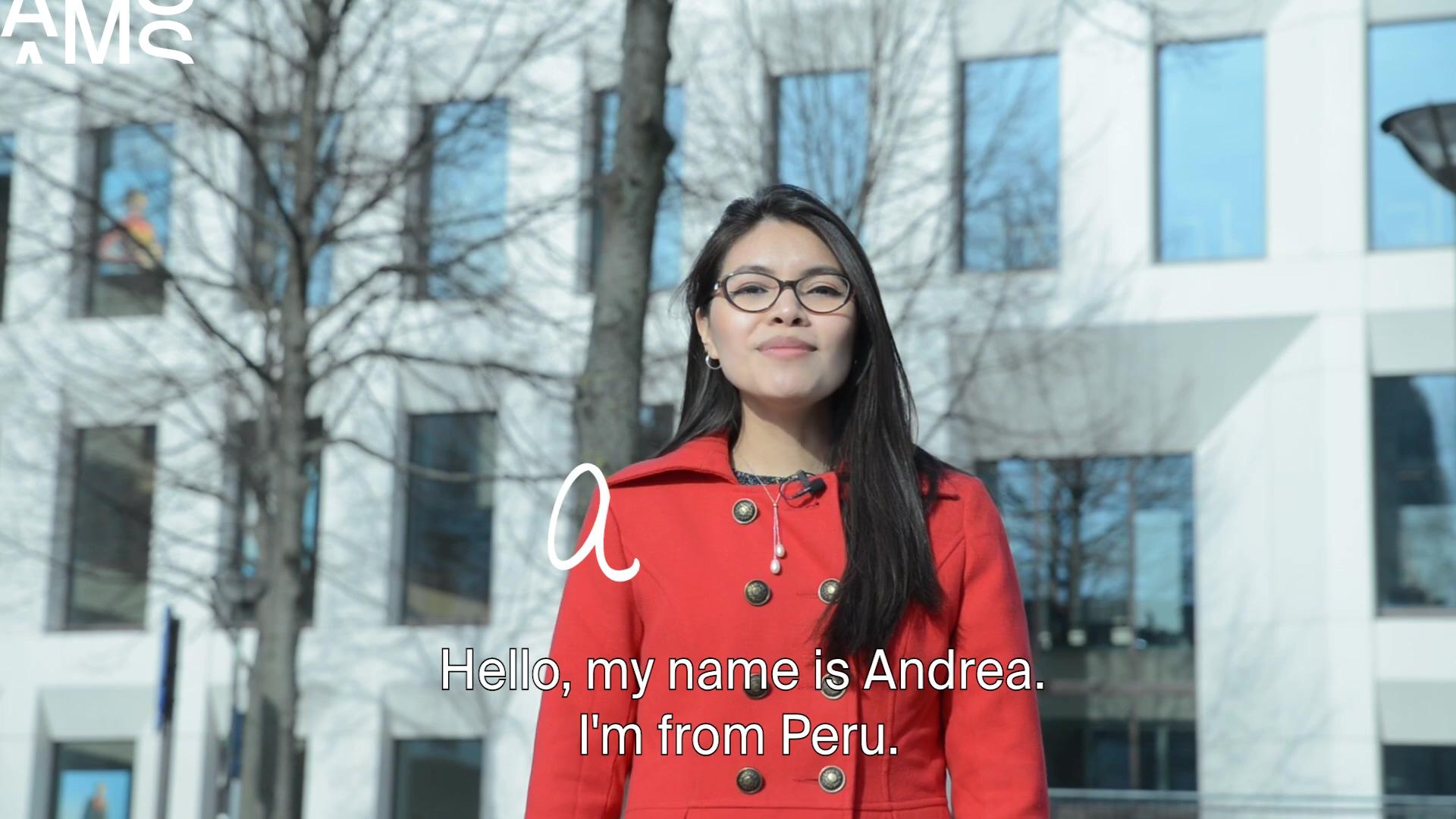 UA AMS Student 3 Andrea_v8_Lang+subs_ENG_youtube_NB