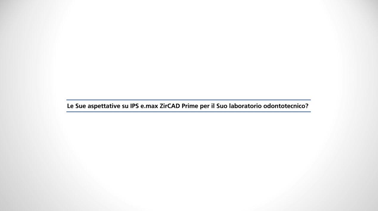 101_ZT_IPS e.max ZirCAD Prime - Statements Fehmer 3_IT_1080p