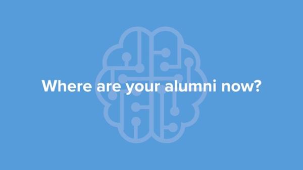 Alumni Draft 5