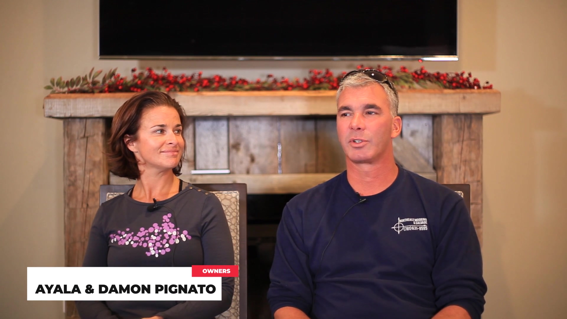 2019-09-21 Pignato riverwalk interview v2