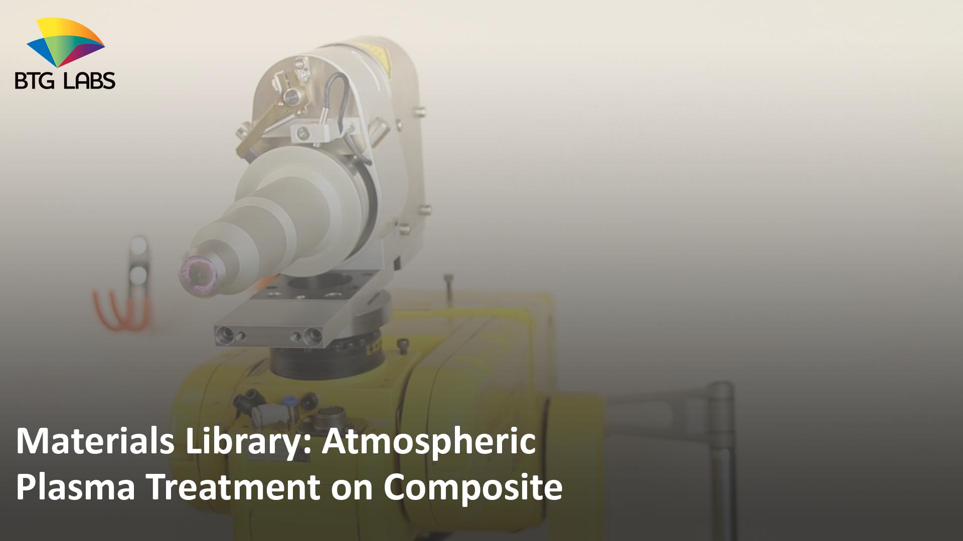 MaterialsLibrary_Composite_Plasma