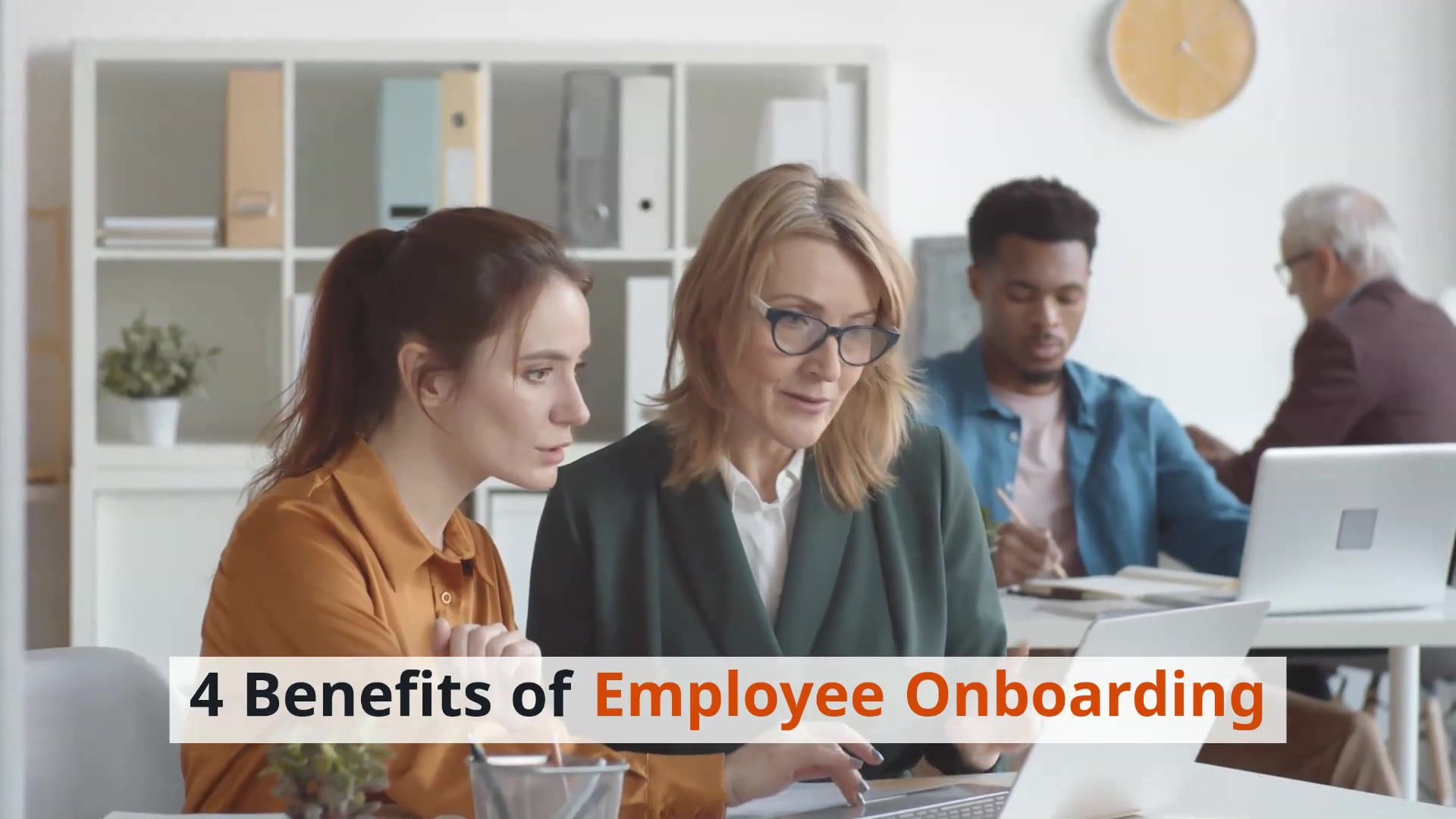 4_Benefits_of_Employ