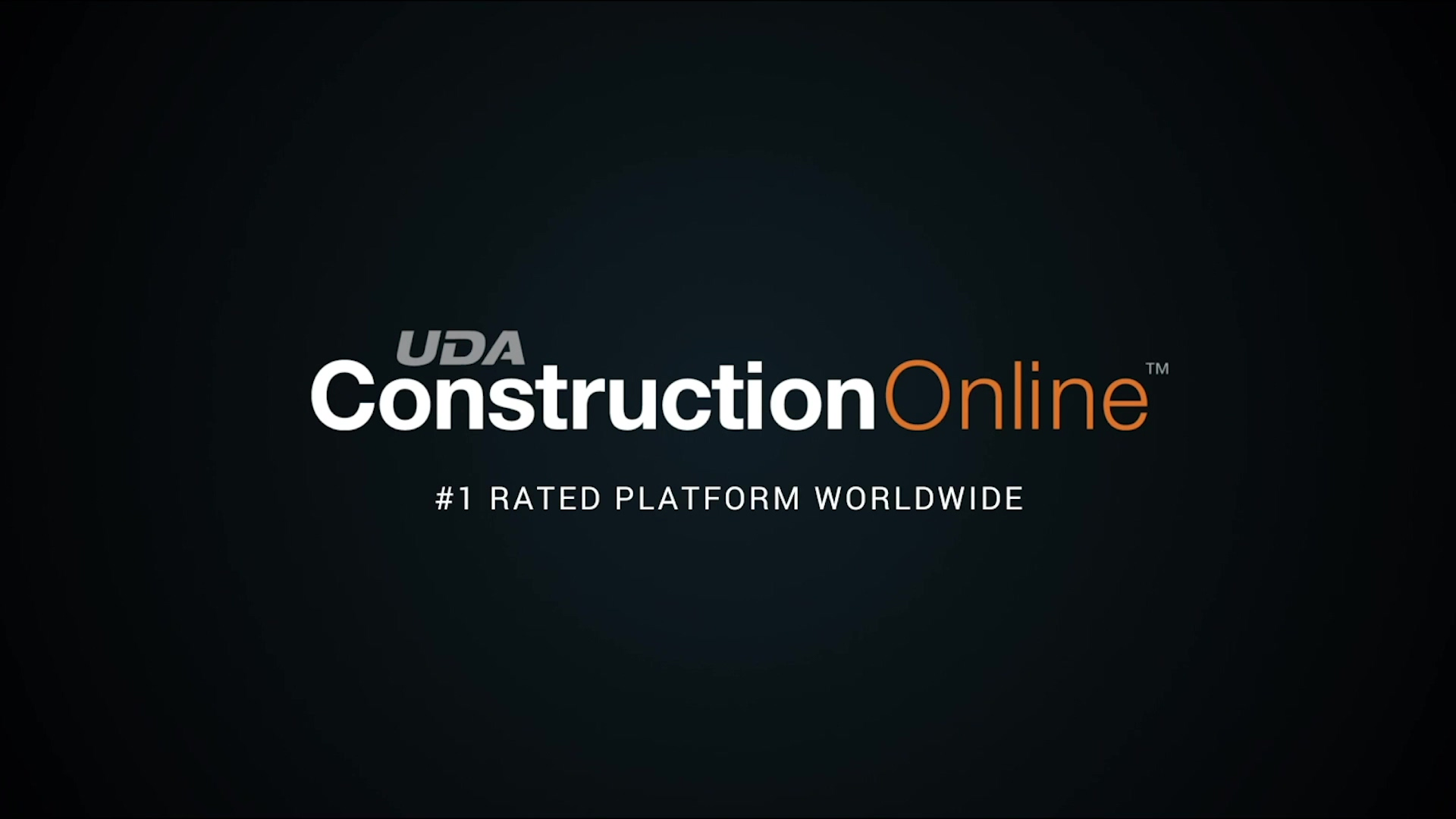 LandL Daily Logs and Time Tracking with ConstructionOnline Mobile-