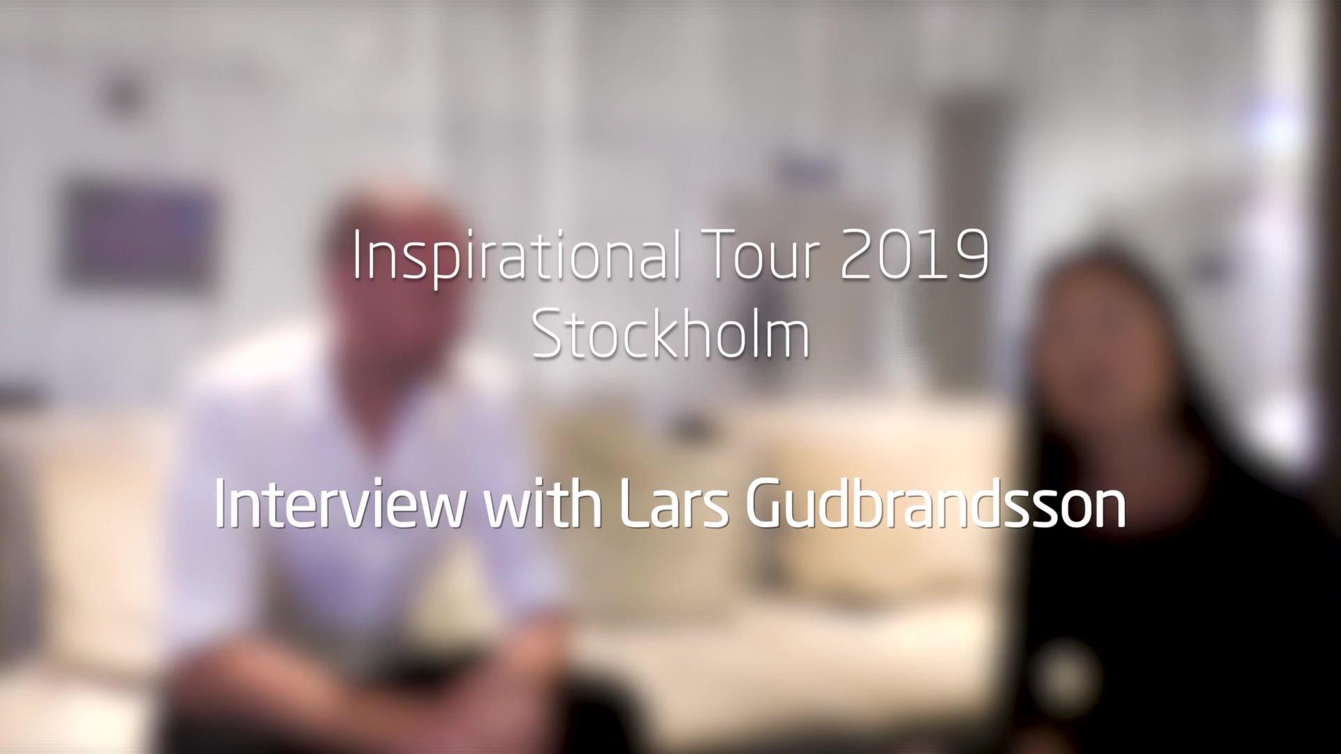 Lars Gudbrandsson_Interview IT2019.eng