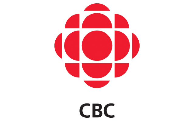 NACO Yukon CBC NEWS-1