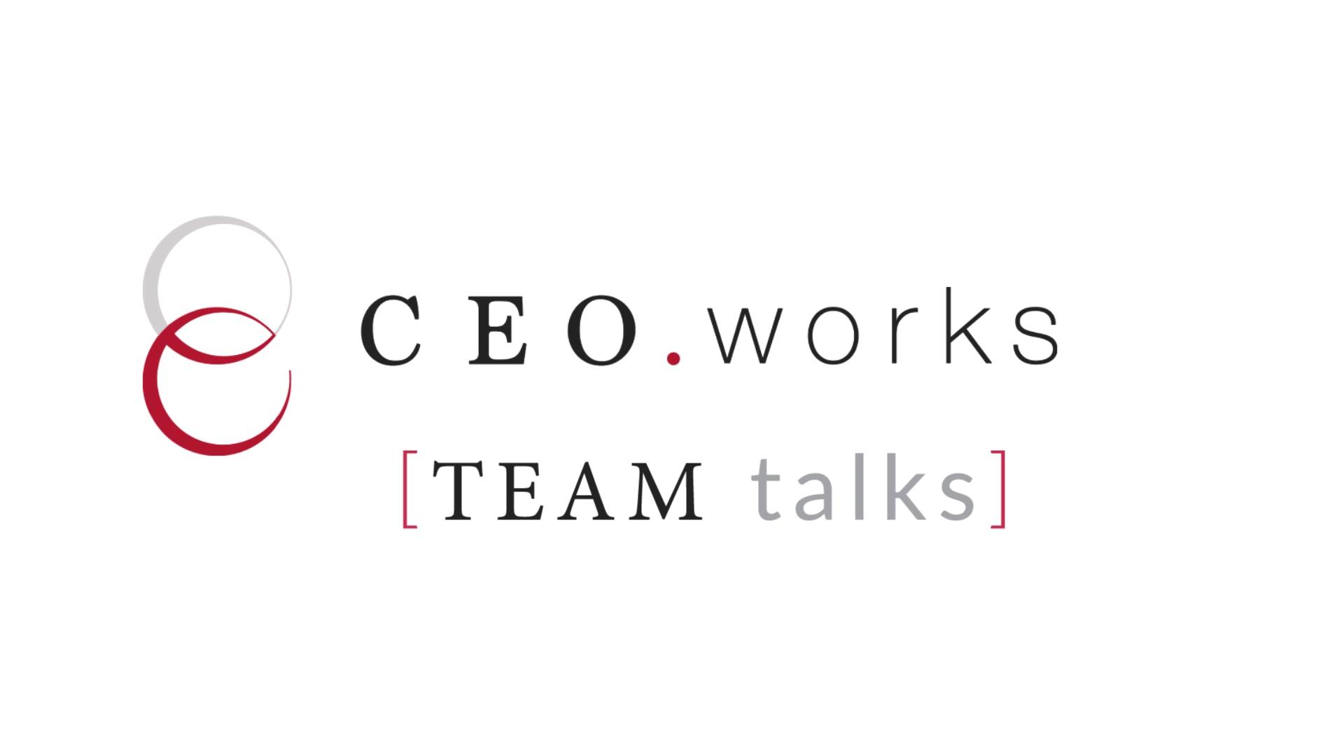 ceoworks-team-talks-050820-full