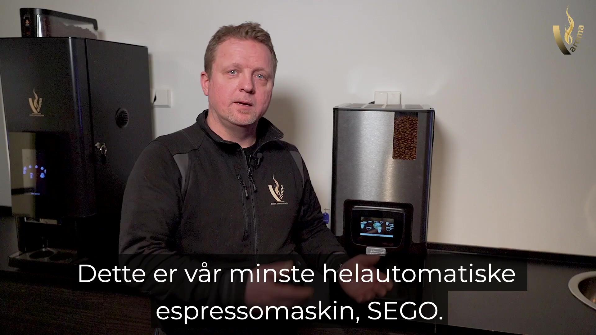 Sego_v3utentittel