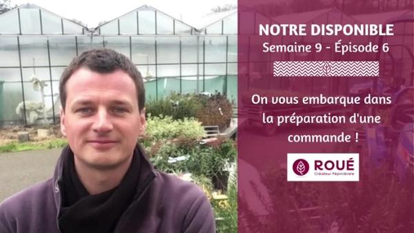 Semaine9_Laurent_20022019