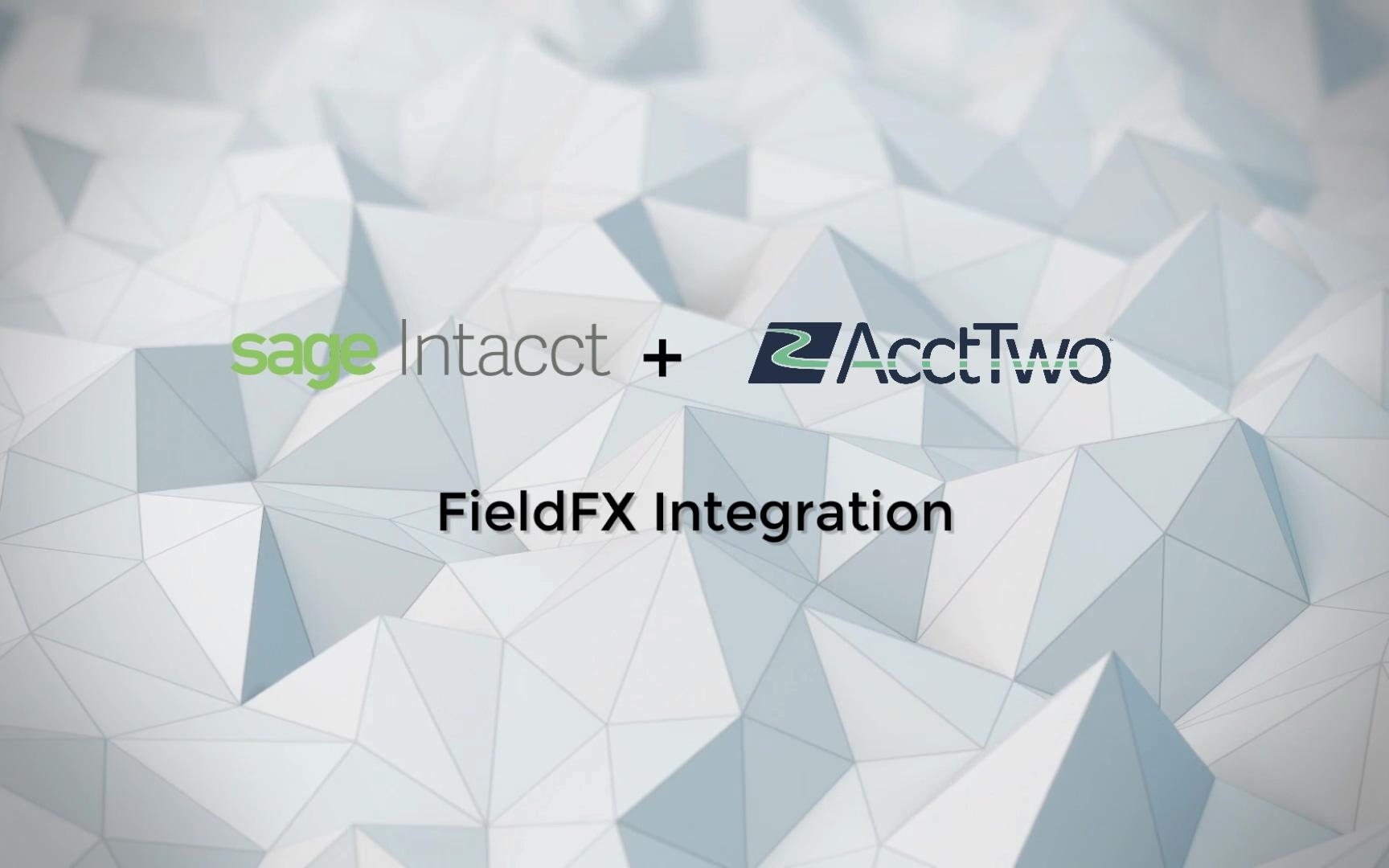 FieldFX Demo w captions