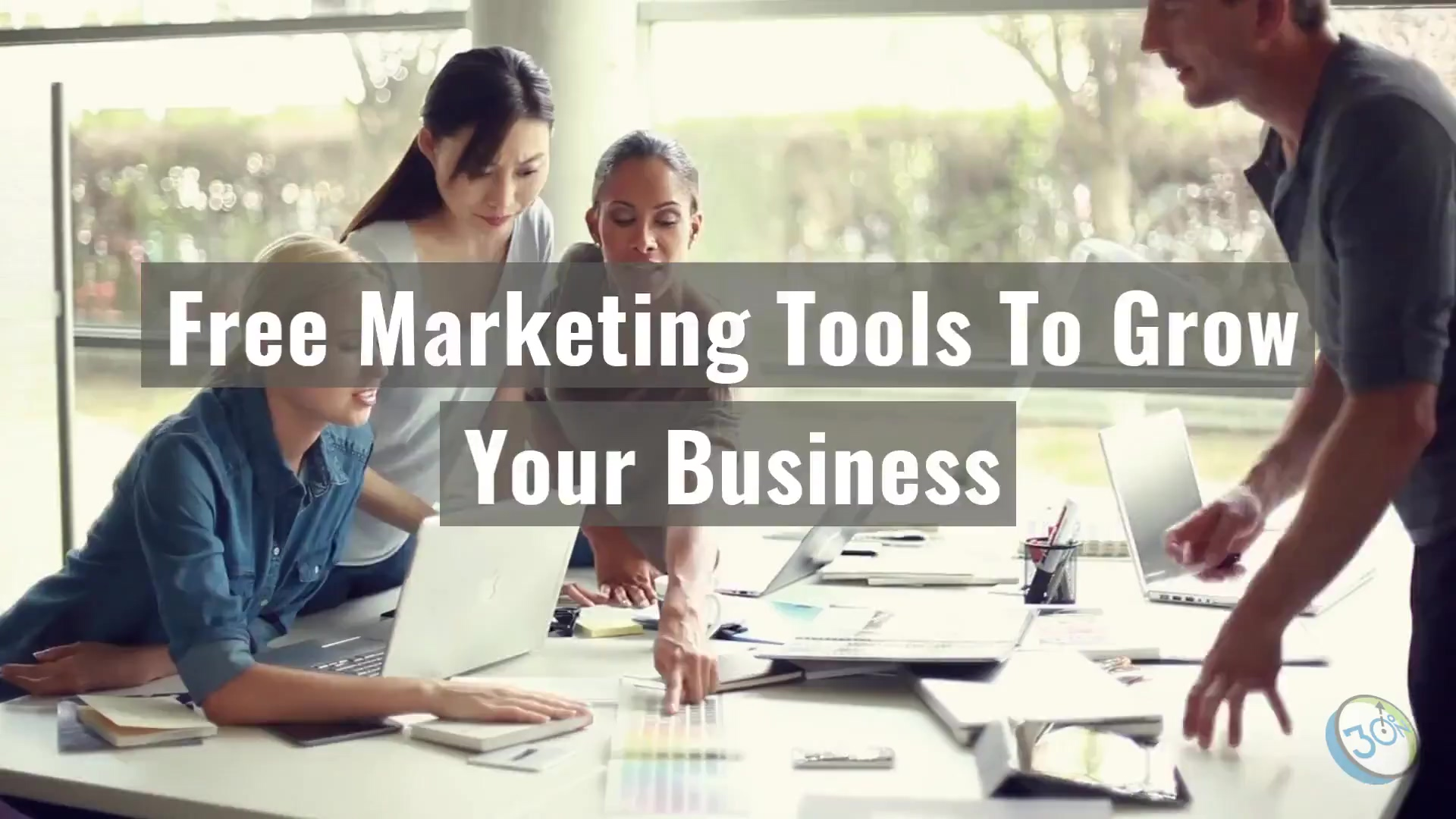 Free_Marketing_Tools_To_Grow_Your_Busine (1)