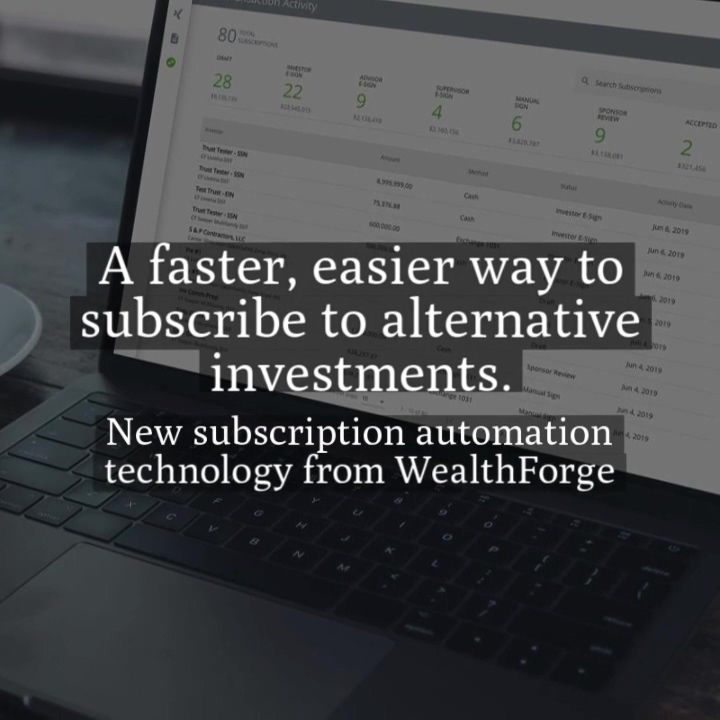 Introducing_Altigo_from_WealthForge_281349955_720x720_F30