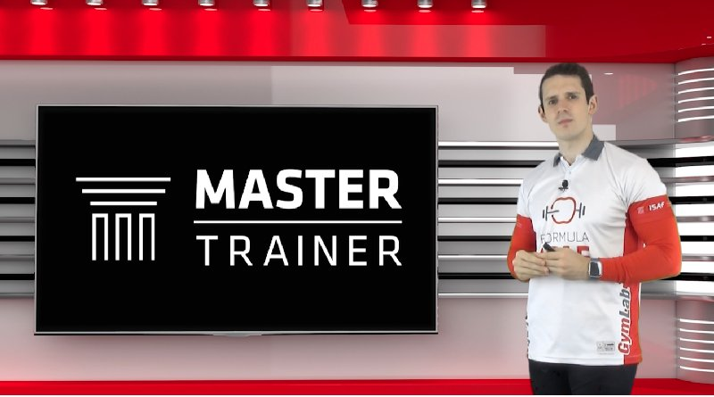 video-master-trainer