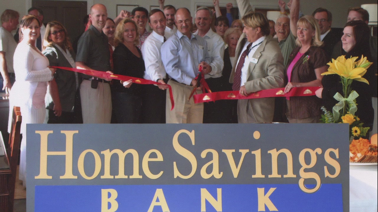 Great-Things-Home-Savings-Bank
