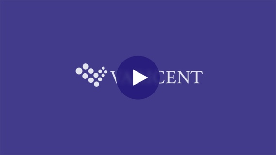 who-is-varicent-video